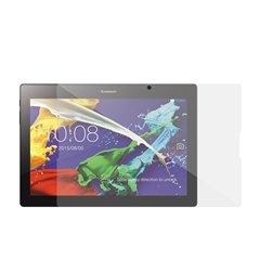 محافظ صفحه نمایش تبلت لنوو Tab 2 A10-70 سایز 10 اینچ-1