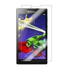 محافظ صفحه نمایش تبلت لنوو Tab 2 A7-30 - 1
