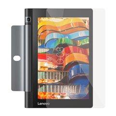 محافظ صفحه نمایش تبلت لنوو Yoga Tab 3 850F سایز 8 اینچ-1