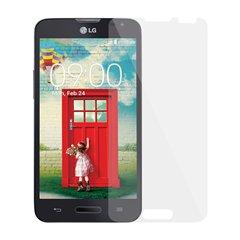 محافظ صفحه نمایش ال جی L90-1