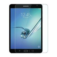 محافظ صفحه نمایش تبلت سامسونگ گلکسی Tab S2 سایز 9.7 اینچ - 1