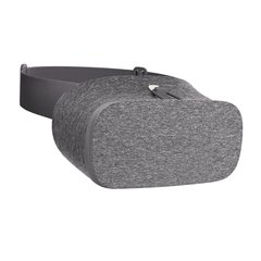 هدست واقعیت مجازی گوگل مدل Daydream View - 1