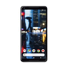 گوشی موبایل گوگل مدل پیکسل 2 ایکس ال ظرفیت 64 گیگابایت - 1