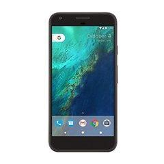 گوشی موبایل گوگل مدل پیکسل ایکس ال ظرفیت 128 گیگابایت - 1