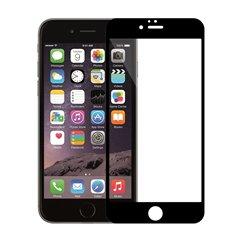 محافظ صفحه نمایش هوکو مدل 3D اپل آیفون 6/6S Plus-1