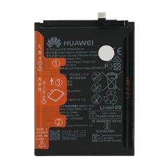 باتری اورجینال آنر HB386590ECW ظرفیت 3750 میلی آمپر ساعت-1