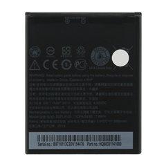 باتری اورجینال اچ تی سی BOPL4100 ظرفیت 2000 میلی آمپر ساعت-1
