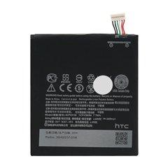 باتری اچ تی سی BOPKX100 ظرفیت 2800 میلی آمپر ساعت-1
