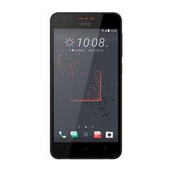 گوشی موبایل اچ تی سی مدل دیزایر 825 دو سیم کارت ظرفیت 16 گیگابایت - 1