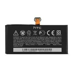 باتری اورجینال اچ تی سی One V مدل BK76100 ظرفیت 1500 میلی آمپر ساعت - 1