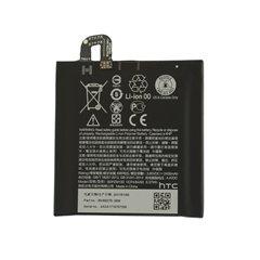 باتری اورجینال اچ تی سی U Play مدل 35H00270-00M ظرفیت 2435 میلی آمپر ساعت - 1