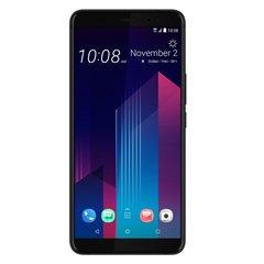 گوشی موبایل اچ تی سی مدل یو 11 پلاس دو سیم کارت ظرفیت 128 گیگابایت - 1