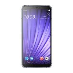گوشی موبایل اچ تی سی مدل یو 19 ای دو سیم کارت ظرفیت 128 گیگابایت - 1