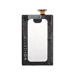 باتری اچ تی سی ویندوز فون 8X مدل BM23100 ظرفیت 1800 میلی آمپر ساعت - 1