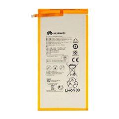 باتری اورجینال تبلت هواوی MediaPad M1 مدل HB3080G1EBW ظرفیت 4800 میلی آمپر ساعت-1