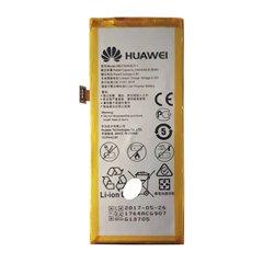 باتری اورجینال هواوی +HB3742A0EZC ظرفیت 2200 میلی آمپر ساعت-1