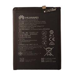 باتری اورجینال هواوی HB386589ECW ظرفیت 3750 میلی آمپر ساعت-1