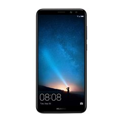 گوشی موبایل هواوی مدل میت 10 لایت دو سیم کارت ظرفیت 64 گیگابایت - 1