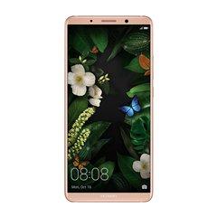 گوشی موبایل هواوی مدل میت 10 پرو دو سیم کارت ظرفیت 64 گیگابایت - 1
