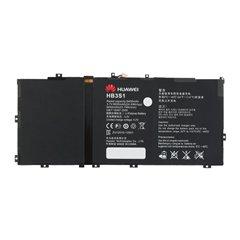 باتری اورجینال تبلت هواوی MediaPad 10 FHD مدل HB3S1 ظرفیت 6600 میلی آمپر ساعت -1