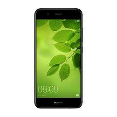 گوشی موبایل هواوی مدل نوا 2 پلاس دو سیم کارت ظرفیت 128گیگابایت - 1