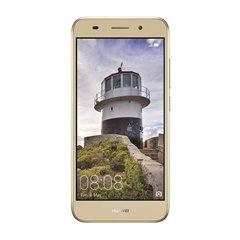 گوشی موبایل هواوی مدل وای 3 2018 دو سیم کارت ظرفیت 8 گیگابایت - 1