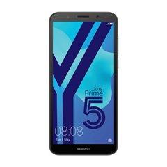 گوشی موبایل هواوی مدل وای 5 پرایم 2018 دو سیم کارت ظرفیت 16 گیگابایت - 1