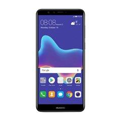 گوشی موبایل هواوی مدل وای 9 2018 دو سیم کارت ظرفیت 64 گیگابایت - 1