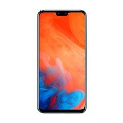 گوشی موبایل هواوی مدل وای 9 2019 دو سیم کارت ظرفیت 64 گیگابایت - 1
