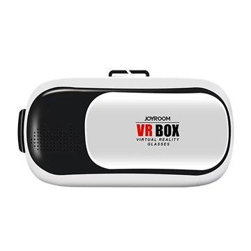 هدست واقعیت مجازی سه بعدی جوی روم مدل CY121
