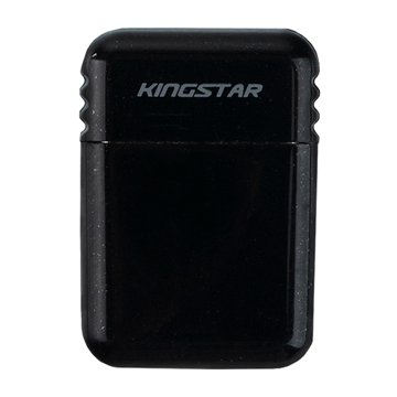 فلش مموری USB 3.1 کینگ استار مدل KS310 Sky3 ظرفیت 32 گیگابایت - 1