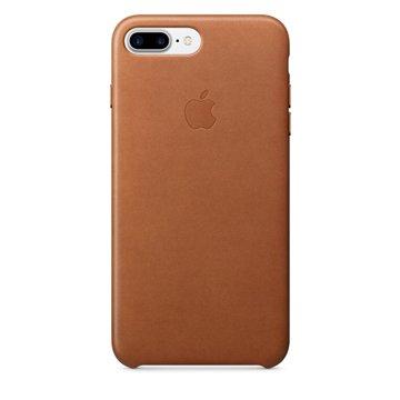 کاور چرمی اپل آیفون 7 پلاس