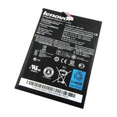 باتری تبلت لنوو L12T1P31 ظرفیت 3700 میلی آمپر ساعت - 1