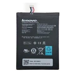 باتری تبلت لنوو L12T1P33 ظرفیت 3650 میلی آمپر ساعت - 1