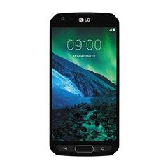 گوشی موبایل ال جی مدل ایکس ونچر ظرفیت 32 گیگابایت