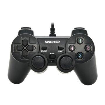 دسته بازی Macher مدل MR-57 -1
