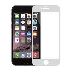 محافظ صفحه نمایش مات مجیک اپل آیفون 6 پلاس/6s پلاس