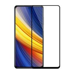 محافظ صفحه نمایش مات شیائومی پوکو X3 / X3 پرو