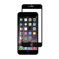 محافظ صفحه نمایش موکول مدل 3D اپل آیفون 6 پلاس - 1