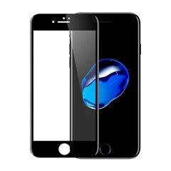 محافظ صفحه نمایش موکول اپل آیفون 7 پلاس - 1