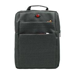 فروش کوله پشتی لپ تاپ ام اند اس مدل 274-1