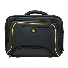 خرید کیف لپ تاپ M&S مدل BR117 - 1