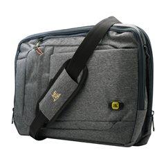 قیمت کیف دستی لپ تاپ ام اند اس مدل SR-120 همراه با USB