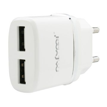 plaza-ir-Wall-Charger-Nafumi-Q19-1