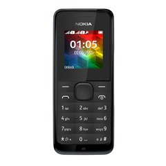 گوشی موبایل نوکیا مدل 105 دو سیم کارت - 1