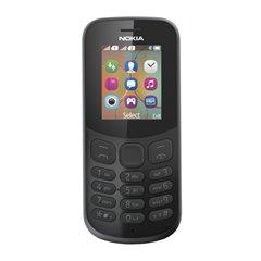 گوشی موبایل نوکیا مدل 130 2017 دو سیم کارت - 1