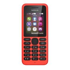 گوشی موبایل نوکیا مدل 130 دو سیم کارت - 1