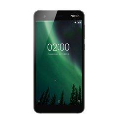 گوشی موبایل نوکیا مدل 2 دو سیم کارت ظرفیت 8 گیگابایت - 1