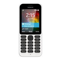گوشی موبایل نوکیا مدل 215 دو سیم کارت - 1
