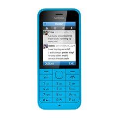 گوشی موبایل نوکیا مدل 220 دو سیم کارت - 1